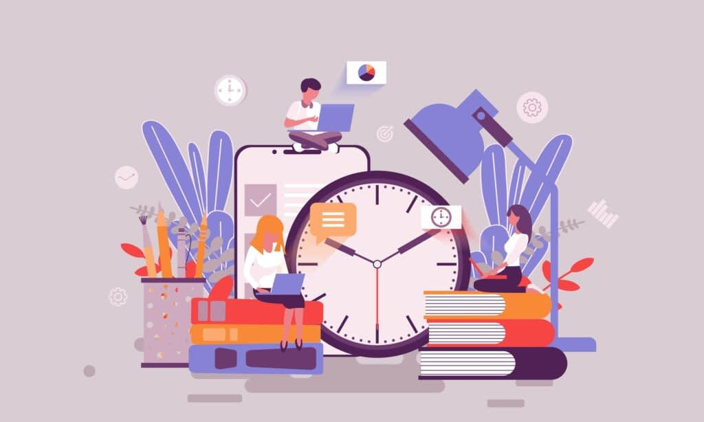 Personal Productivity System