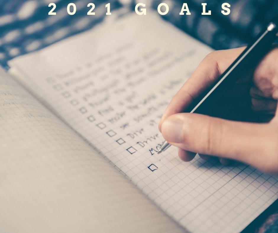 3 ways to avoid setting unachievable goals